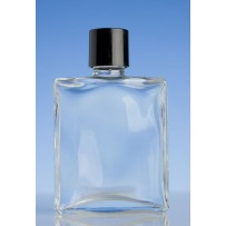 Cologne Bottle, 100ml