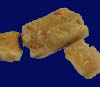 Beeswax - Natural (Organic)