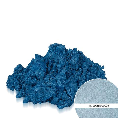 Light Blue Mica