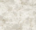 Cosmetic Grade Rice Powder