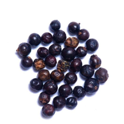 Juniper Berry 25ml
