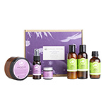 Perfect Potion Bath and Body