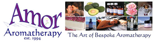 The Art of Bespoke Aromatherapy